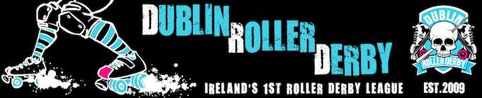 Dublin Roller Derby