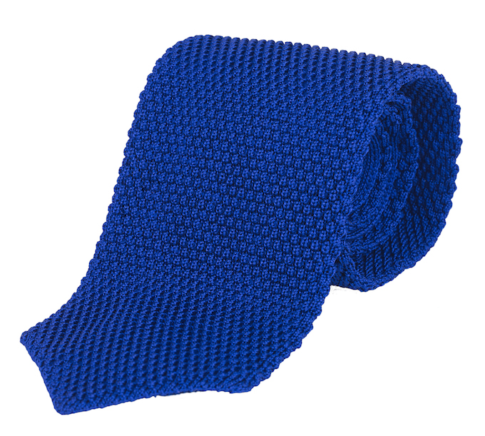 Tie by Tom Ford