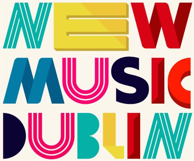 New Music Dublin Festival 2014