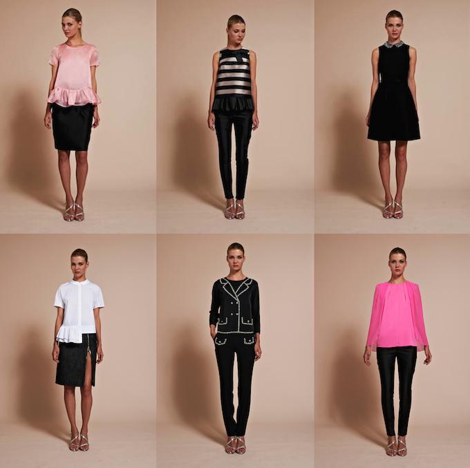 Style-Ikon.com fashion