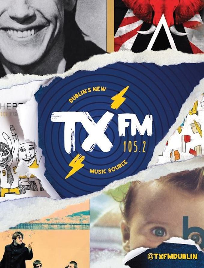 TXFM coming in April 2014