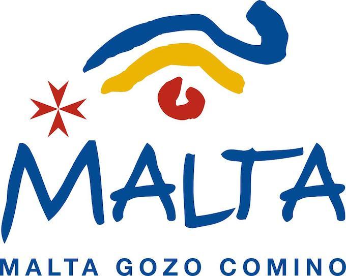 Visit Malta!