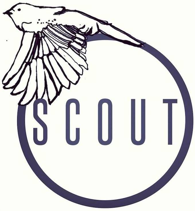 Scout Boutique in Dublin