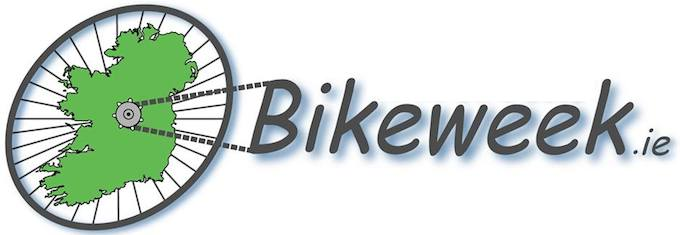 National Bike Week 2014 in Ireland