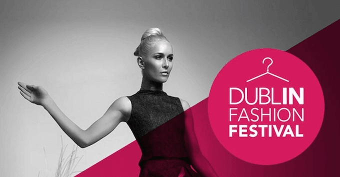 Dublin Fashion Fashion 2014