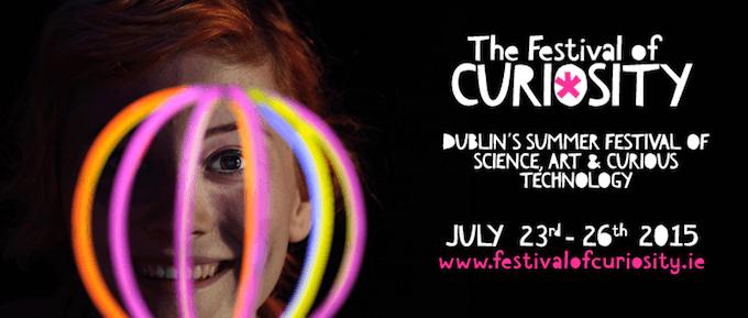 curiosity-2015-banner