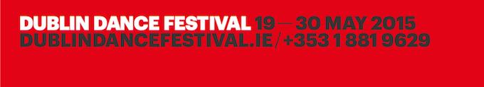 ddf2015-banner