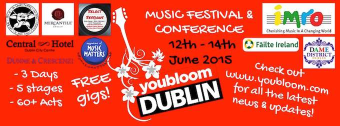 youbloom-2015-banner