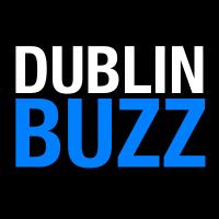 DUBLIN BUZZ