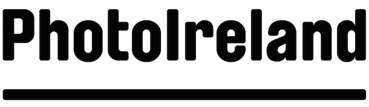 photoireland logo