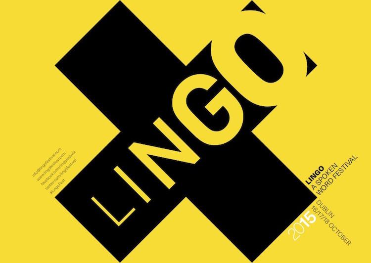 Lingo Festival 2015