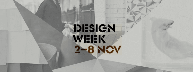 Design Week 2015 in Ireland