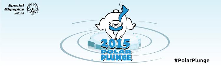 Polar Plunge 2015
