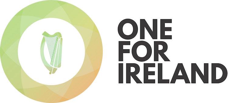 One For Ireland